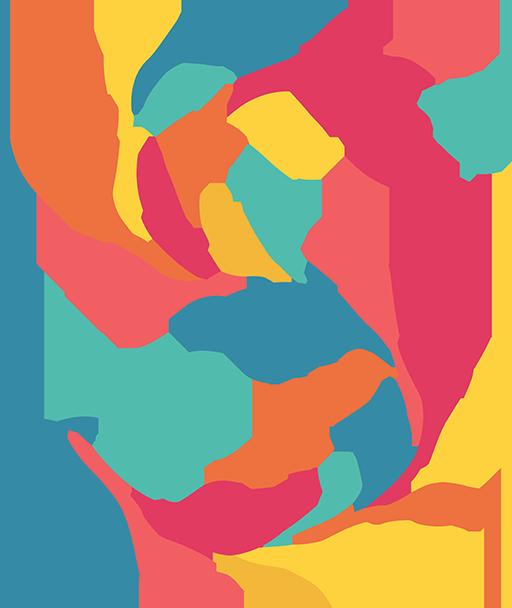 Fab-in-shades-Logo