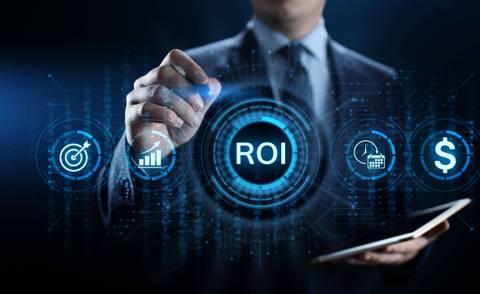 Een nieuwe manier om de Return On Investment (ROI ) van autoportalen te bepalen