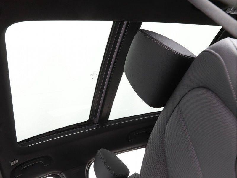 BMW X1 xDrive25e eDrive Edition M-sport afbeelding 18