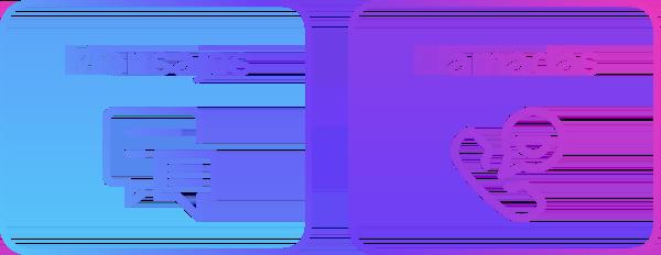 Llamadas y SMS ilimitados