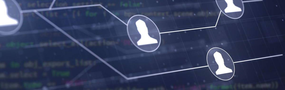 The Practical Guide to Managing Data Science at Scale