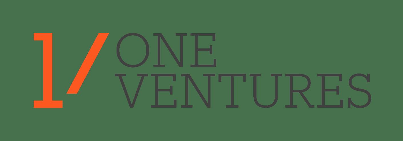 OneVentures logo