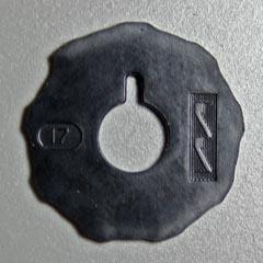Simanco 276317