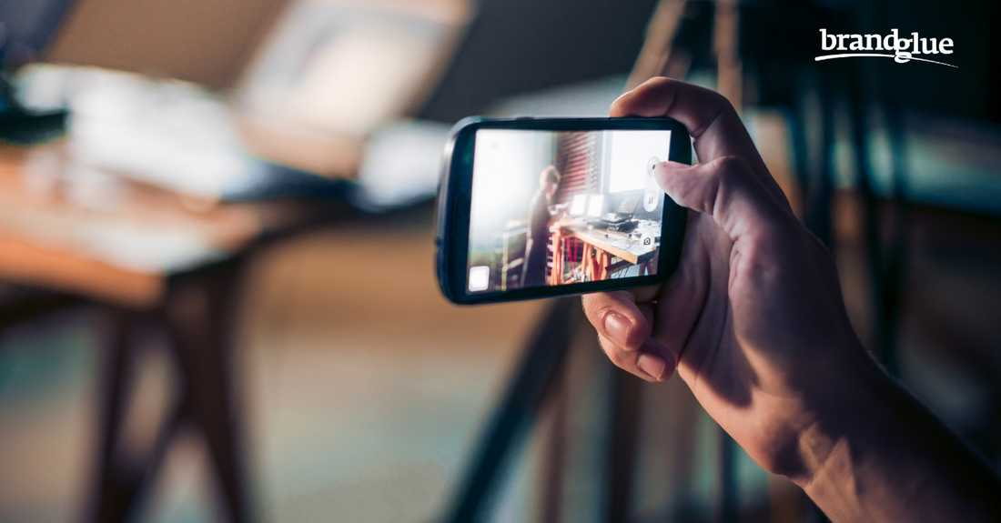 How to Maximize Video Content Across Your Social Networks