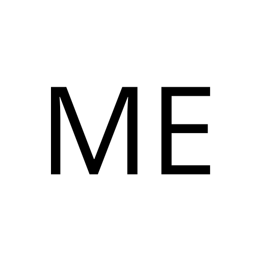 metaempleo
