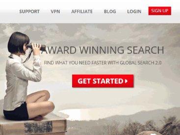img/homepage-usenetserver.jpg