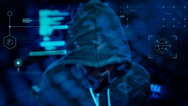 blog img: Ransomware attack affects over 800 businesses worldwide