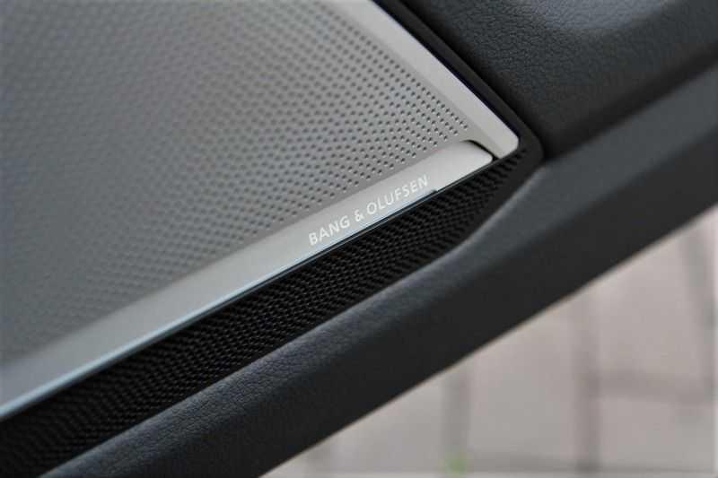 Audi RS6 Avant B&O.ADVANCED+DYNAMIC-PLUS+CARBON+TREKHAAK afbeelding 22