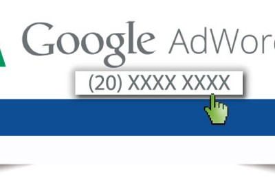 conversiones adwords