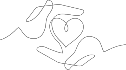 Aesthetics Main Icon