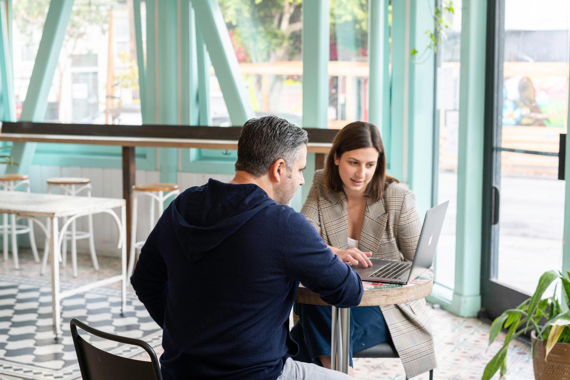 Qual o momento certo de contratar uma consultoria comercial? Veja 5 razões!