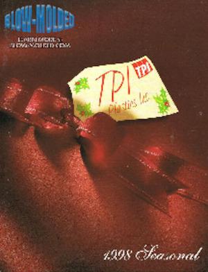 TPI Plastics 1998 Catalog.pdf preview