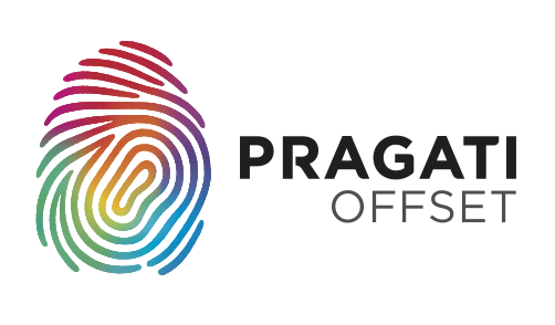 Pragati Offset Pvt. Ltd.
