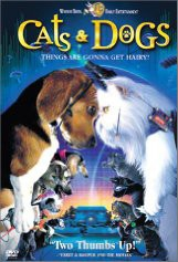 cover Cats & Dogs