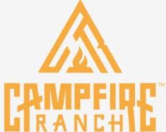 Campfire Ranch