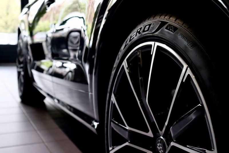 Audi SQ5 3.0 TFSI Quattro Pro Line + HuD|LUCHTV|VOL afbeelding 5