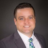Ryan Bruff | Mortgage Banker