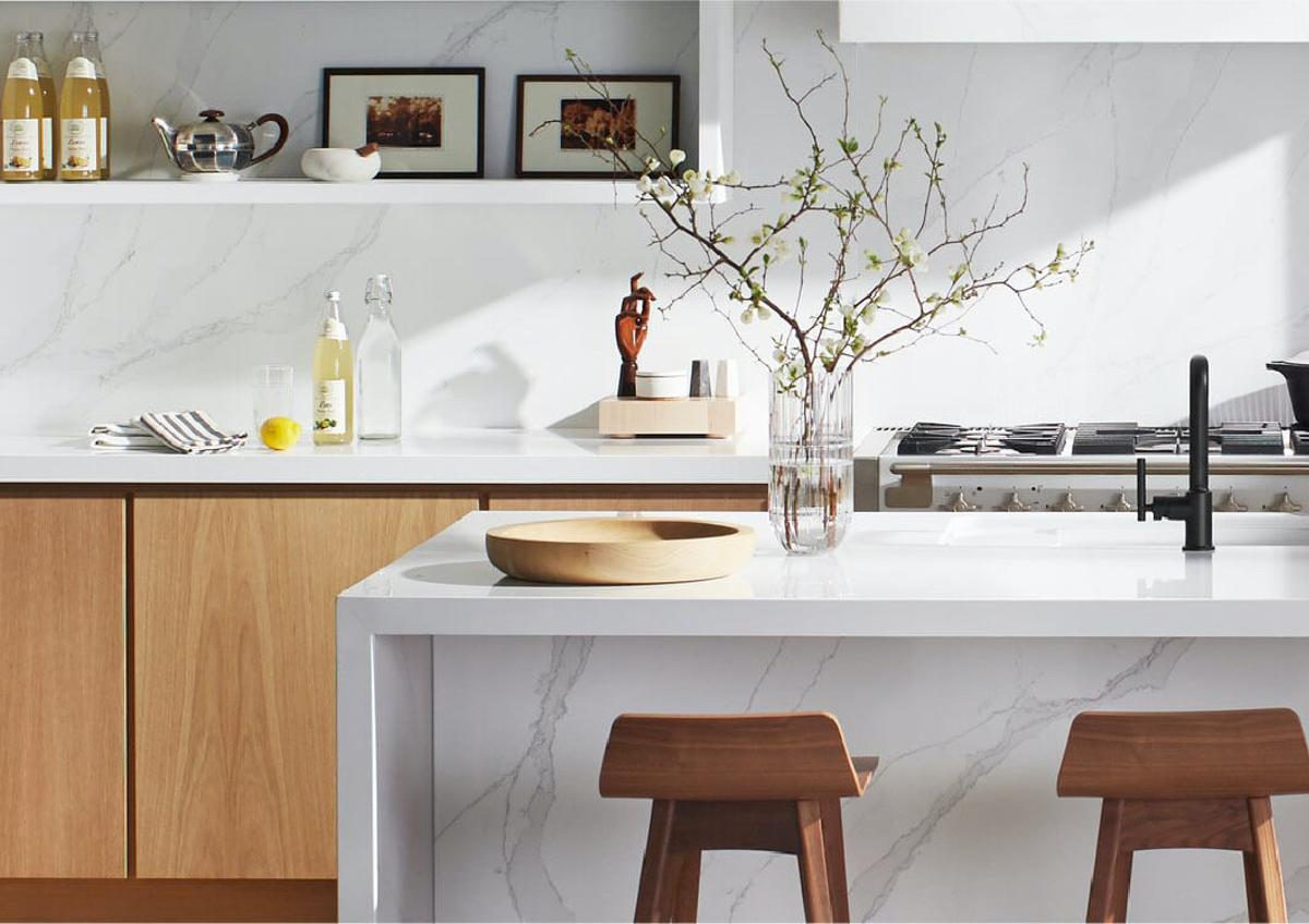 sensa by consentino granite worktop range