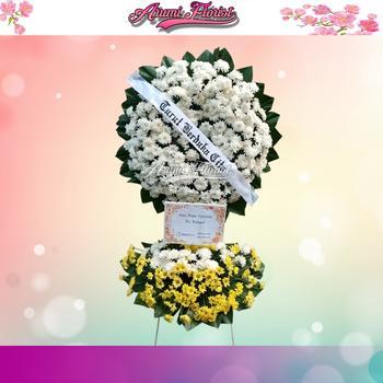 Bunga Krans 3