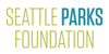 Seattle Parks Foundation
