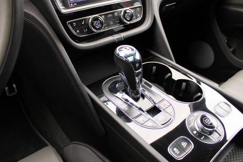 Bentley Bentayga 4.0 D 7p, Rear seat entertainment afbeelding 15