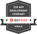 Android App Development Kochi