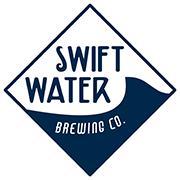 Swift Water Brewing Co.