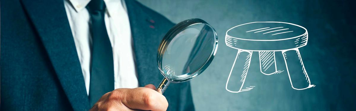 Accruent - Resources - Webinars - FASB/IASB Lease Accounting Compliance and the Three-Legged Stool - Hero