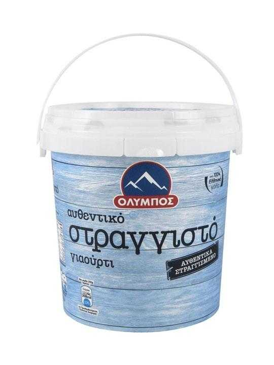greek-strained-yogurt-full-fat-1kg-olympus