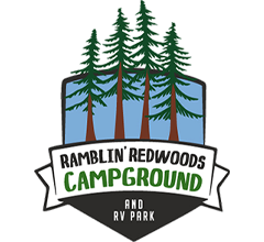 Ramblin' Redwoods Campground