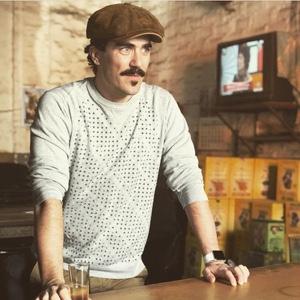 """Imagen de Entrevista Carlos Solano """"El Médico"""""""