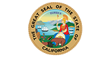 seal-of-california.png