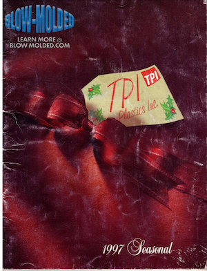 TPI Plastics 1997 Catalog.pdf preview
