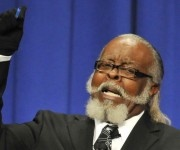 Your Start Up's free trial is too damn long!