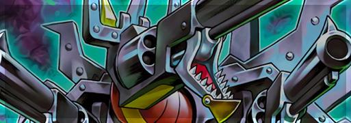 Desperado Guide | YuGiOh! Duel Links Meta