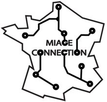 miage_connection