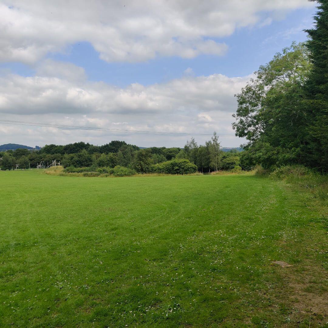 Brookfield Recreational Ground