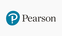 pearson_featured.png