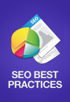 seo tips every site owner should know end