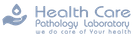 health_care_logo