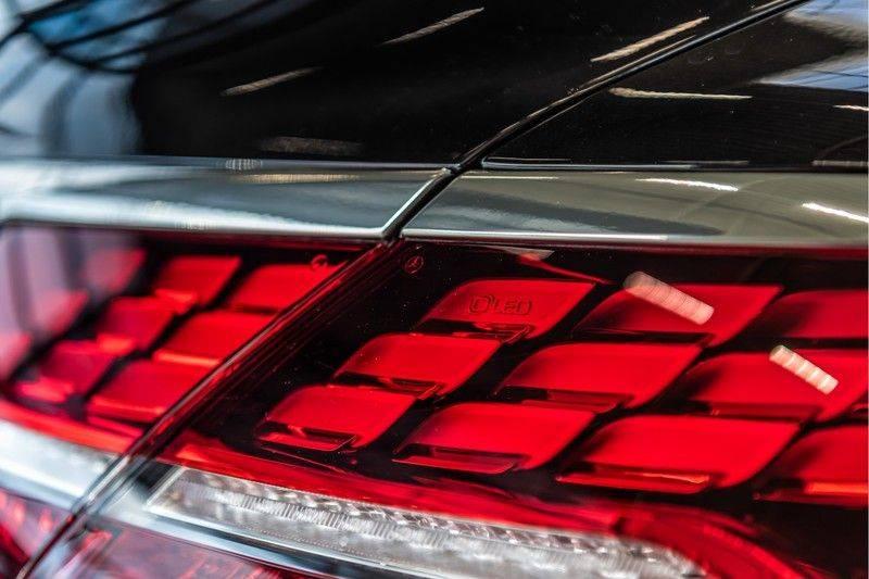 Mercedes-Benz S-Klasse Coupé 63 AMG 4MATIC+ Premium Plus afbeelding 7