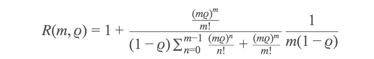 KaTeX font problem