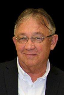 Actor Dennis Christen