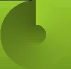 Stackrole - Logo Spinner