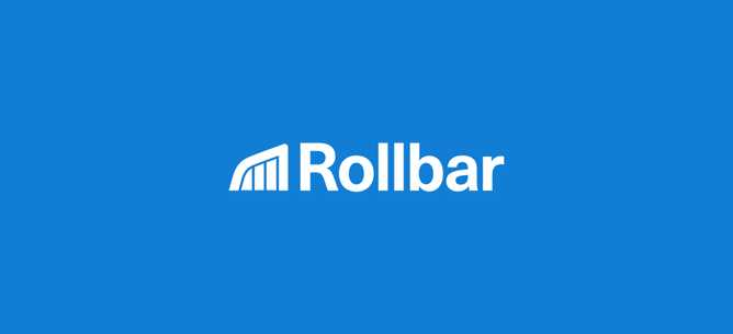 Women at Rollbar