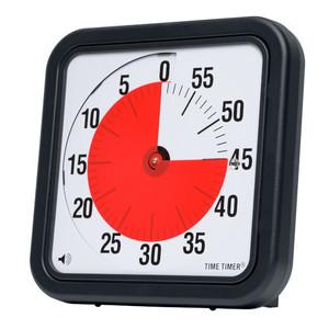 Large Time Timer