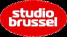 Studio_Brussel