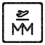 Mike Mentz Icon