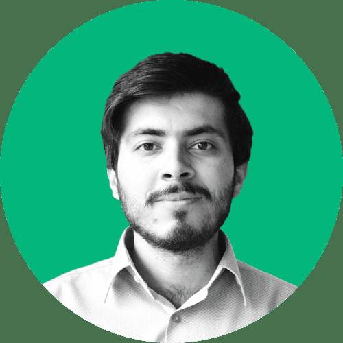 Basit Ali Khan