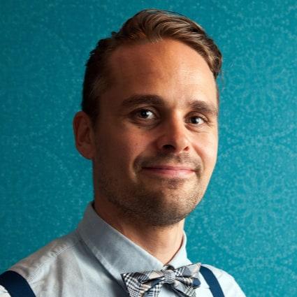 Pekka Kallioniemi